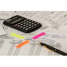 Curso de Análisis contable con prácticas