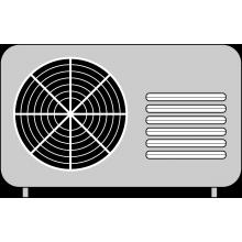 Curso de Instalación de aire acondicionado y de agua caliente sanitaria con prácticas.