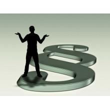 Curso de Habilidades directivas (Management Skills) a distancia con prácticas