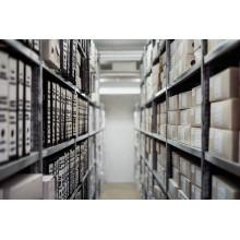 Curso de Gestión de archivos a distancia con prácticas
