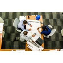 Curso de Supuestos prácticos laborales a distancia con prácticas