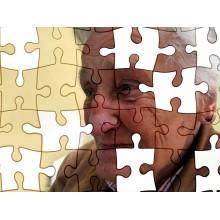 Curso de Grandes síndromes geríatricos: los gigantes de la geriatría a distancia con prácticas
