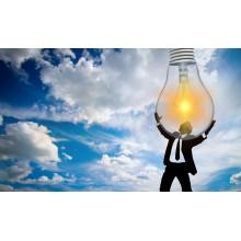 Curso de Energía solar fotovoltaicaa distancia con prácticas