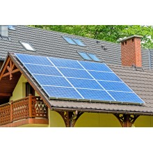 Curso de Organización y montaje mecánico e hidráulico de instalaciones solares a distancia con prácticas