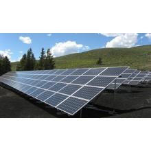 Curso de Montaje eléctrico de instalaciones solares térmicas a distancia con prácticas