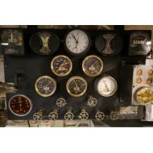 Curso de Montaje y reparación de los sistemas mecánicos con prácticas