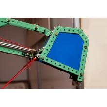 Curso de Montaje y reparación de sistemas neumáticos e hidráulicos bienes de equipo con prácticas