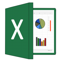 Curso de Aplicaciones informáticas de hojas de cálculo con prácticas