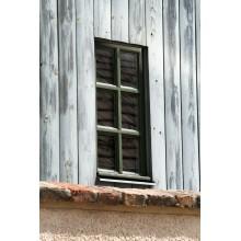 Curso de Montaje e instalación de puertas y ventanas de madera con prácticas