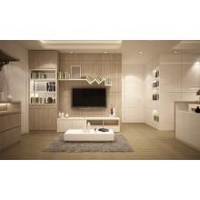 Curso de Montaje e Instalación de elementos de carpintería y mueble con prácticas