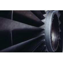 Curso de Mantenimiento de sistemas de refrigeración y lubricación con prácticas