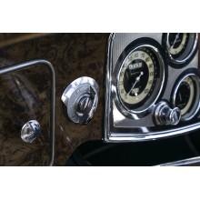 Curso de Mantenimiento del sistema de arranque del motor del vehículo con prácticas