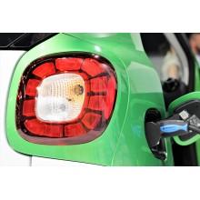 Curso de Técnicas básicas de electricidad de vehículos con prácticas
