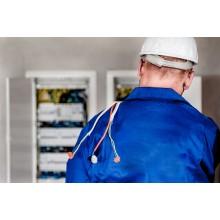 Curso de electricidad con prácticas