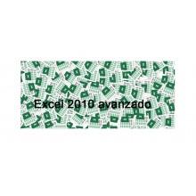 Curso de Microsoft Excel 2010 Avanzado online con prácticas