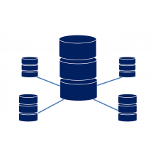 Curso de Procedimientos de diagnóstico de averías en dispositivos de interconexión de redes online con prácticas