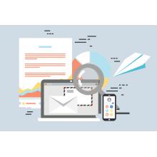 Curso de Administración del sistema de correo online con prácticas