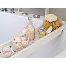 Curso de Seguridad y limpieza en las zonas de lavado e instalaciones con prácticas