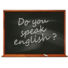 Curso de Atención al cliente en lengua extranjera (inglés) en el servicio de restauración con prácticas