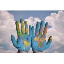 Curso de GESTIÓN DE SISTEMAS DE DISTRIBUCIÓN GLOBAL (GDS) con prácticas