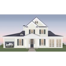 Curso de Diseño de sistemas constructivos de componentes no estructurales de edificios para certificado