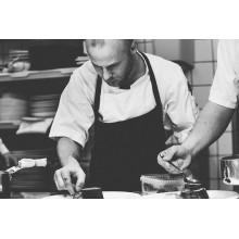 Curso de Administración en cocina a distancia con prácticas