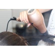Curso de Higiene y asepsia aplicadas a peluquería a distancia con prácticas