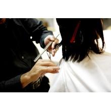 Curso de Corte del cabello a distancia con prácticas