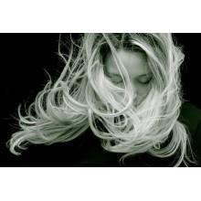 Curso de Cambios de forma permanente del cabello a distancia con prácticas