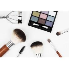 Curso de Asesoramiento y venta de productos y servicios para la Imagen personal a distancia con prácticas