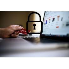Curso de Comercio electrónico online