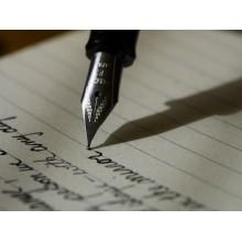 Curso de Comunicación básica oral y escrita, en una lengua extranjera (inglés) tratamiento de quejas o reclamaciones online
