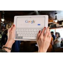 Curso de Búsqueda de la información en las bases de datos online