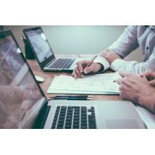 Curso de Gestión empresarial online