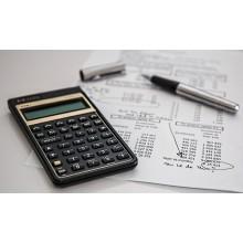 Curso de Normas comunes sobre actuaciones y procedimientos tributarios online