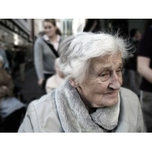 Curso de Guía básica de síndromes geriátricos a distancia con prácticas