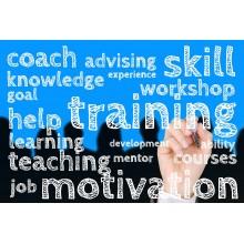 Curso de Dirección de Marketing y Ventas con prácticas