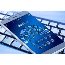 Curso de Organización y gestión de la información online con prácticas