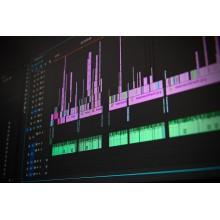 Curso de Adobe Flash CS6a distancia