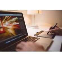 Curso de Adobe Indesign CS4a distancia