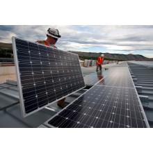 Curso de Energía solar térmica a distancia
