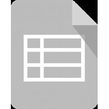 Curso de Excel 2010 Básico online