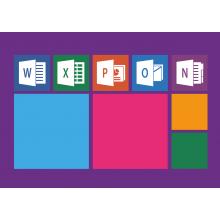 Curso de Microsoft Excel 2010 Avanzado online