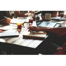 Curso de Iniciación a Excel 2013 online