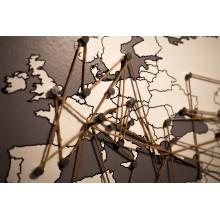 Curso de Gestión de recursos y servicios de la red de comunicaciones online