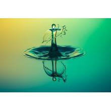 Curso de Mantenimiento preventivo de equipos y maquinaria de plantas de tratamiento de agua y plantas depuradoras online