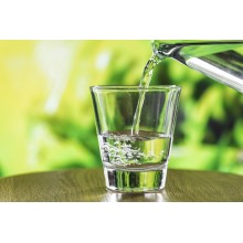 Curso de Tratamiento de agua potable online