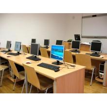 Curso de Teleformación para docentes online