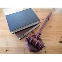 Curso de Procedimiento administrativo de apremio para certificado