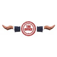 Curso de Obtención de información de los obligados tributarios de forma directa para certificado